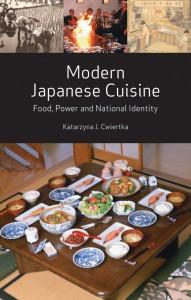 Modern_Japanese_Cuisine