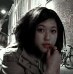 Yun-An Olivia Dung