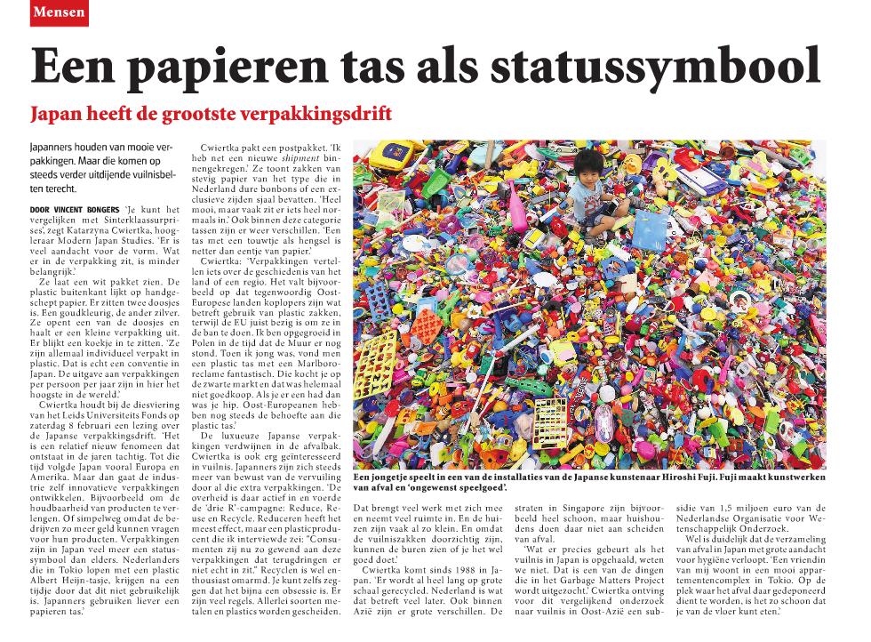 papieren-tas-als-statussymbool