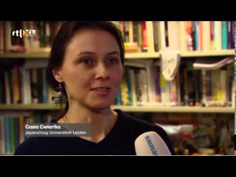 RTL Nieuws 31 October 2014