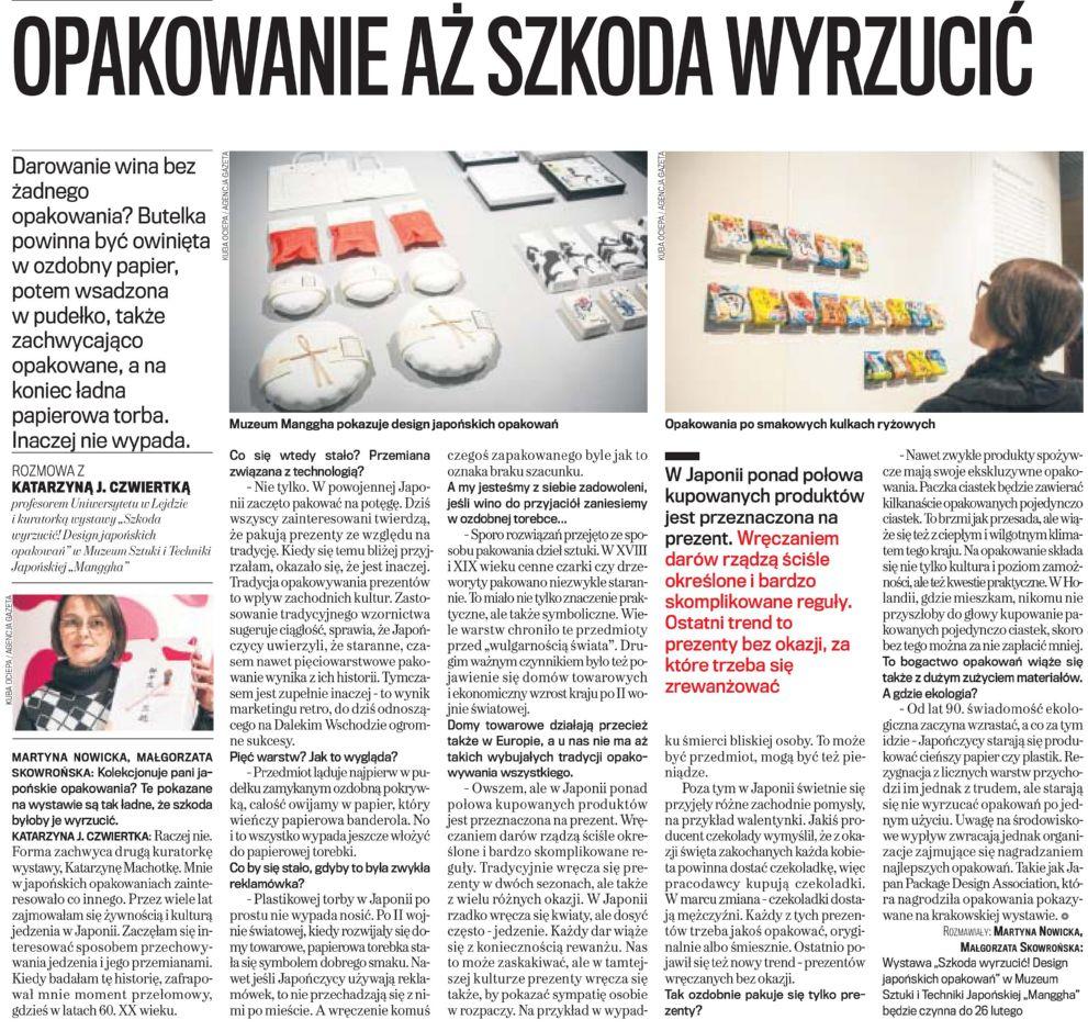 gazeta-wyborcza-15-11-2016